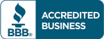 bbb_accredited_business+copy
